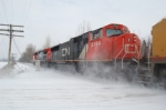 CN 5784